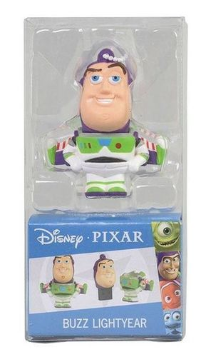 PENDRIVE USB 2.0 8GB DISNEY PIXAR BUZZ LIGHTYEAR