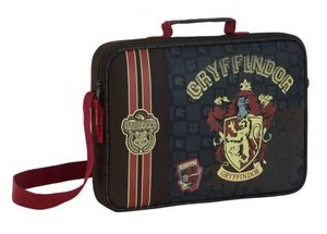 MALETIN EXTRAESCOLARES HARRY POTTER SAFTA