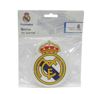 GOMA 6 CMS REAL MADRID