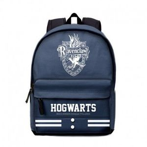 MOCHILA RAVENCLAW HARRY POTTER