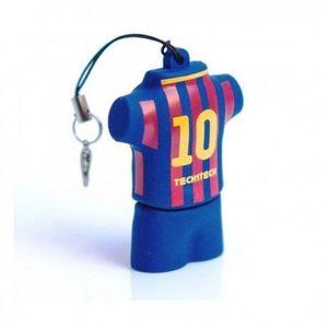 USB 16GB EQUIPACION FC BARCELONA