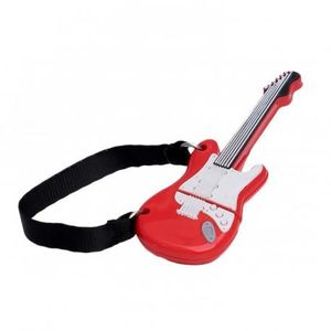 USB 16GB GUITARRA ELECTRICA