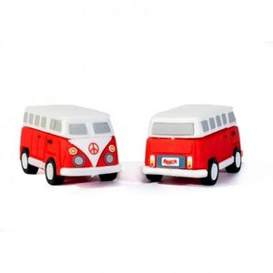 PENDRIVE TECH ONE TECH VAN BANG CAMPER 16GB