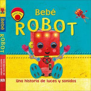 BEBE ROBOT