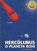 HERCOLUBUS O PLANETA ROJO