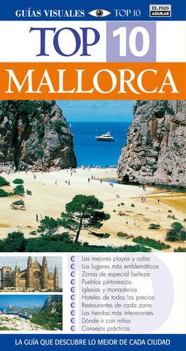 MALLORCA TOP 10 2009