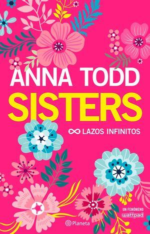 SISTERS 1. LAZOS INFINITOS