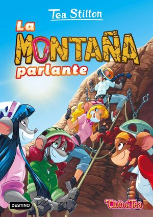 PACK TS2.MONTAÑA+PARCHE