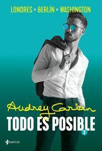 TODO ES POSIBLE 3