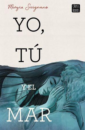 YO, TU Y EL MAR