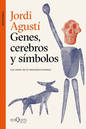 GENES, CEREBROS Y SIMBOLOS