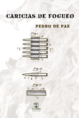 CARICIAS DE FOGUEO