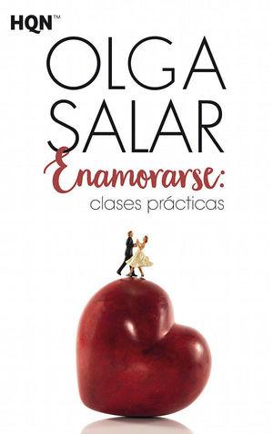 ENAMORARSE CLASES PRACTICAS