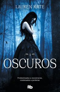 OSCUROS 1