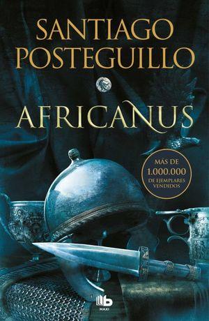 AFRICANUS 1