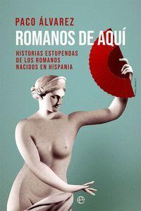 ROMANOS DE AQUI