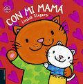 CON MI MAMA