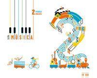 2EP. MUSICA SUEÑA ANDALUCIA EDELVIVES