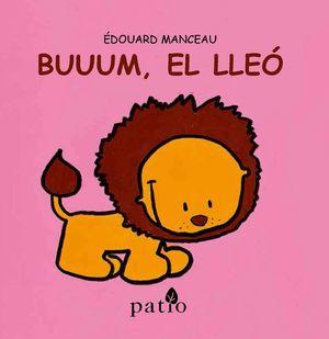 BUUUM, EL LLEÓ