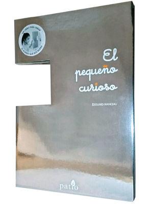 EL PEQUEÑO CURIOSO