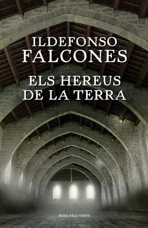 LOS HEREDEROS DE LA TERRA (CATALAN)