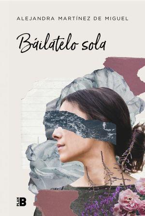 BAILATELO SOLA