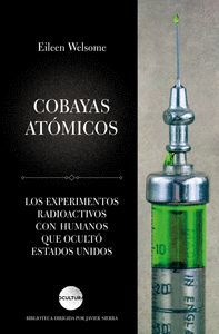 COBAYAS ATOMICOS