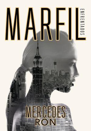 MARFIL 1. ENFRENTADOS