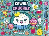 KAWAII CHUCHES