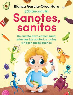 SANOTES, SANITOS