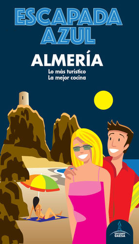 ALMERIA ESCAPADA