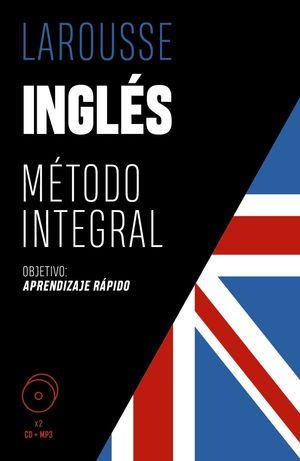 ENGLES. METODO INTEGRAL