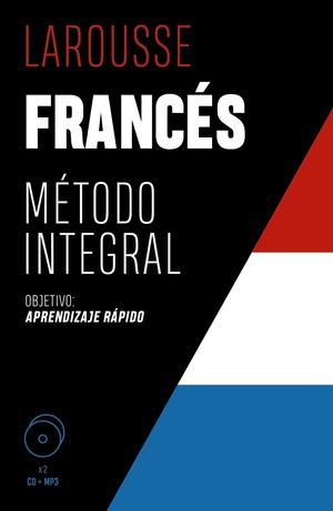 FRANCES. METODO INTEGRAL