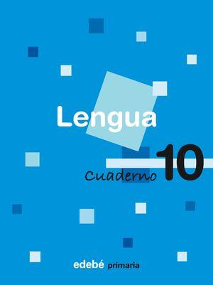 4EP. CUADERNO LENGUA 10 08 EN RUTA GUADIEL