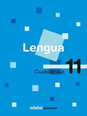 4EP. CUADERNO LENGUA 11 08 EN RUTA GUADIEL