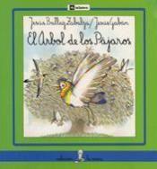 ARBOL DE LOS PAJAROS, EL 17 (LA SIRENA) LAGALERA