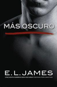 MAS OSCURO 2