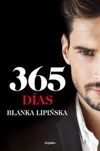 365 DIAS 1