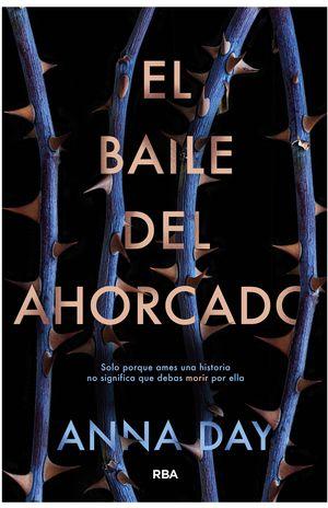 EL BAILE DEL AHORCADO