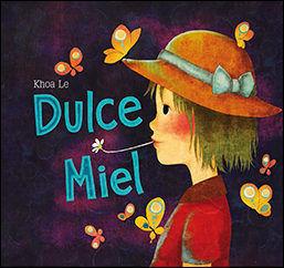DULCE MIEL