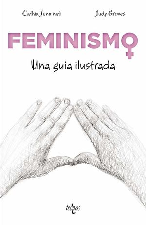 FEMINISMO UNA GUIA ILUSTRADA