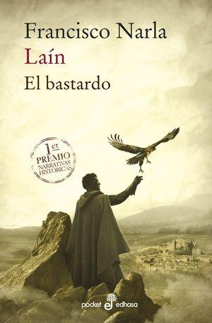 LAIN EL BASTARDO