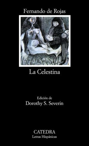 LA CELESTINA 4