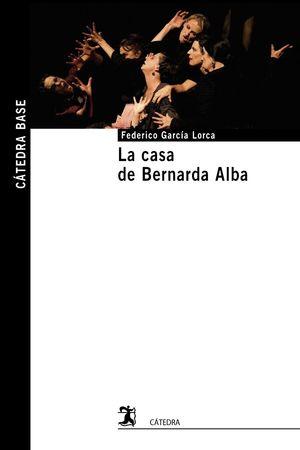 LA CASA DE BERNARDA ALBA 58