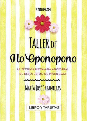 TALLER DE HO'OPONOPONO