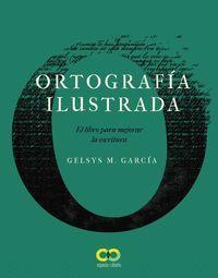 ORTOGRAFIA ILUSTRADA