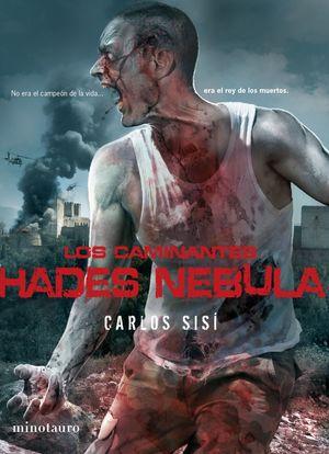 LOS CAMINANTES Nº 03/05 HADES NEBULA