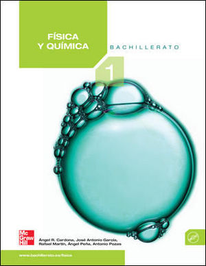 1BCH. FISICA Y QUIMICA MC-GRAW-HILL
