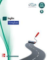 INGLES VAUGHAN SYSTEMS GRADO SUPERIOR