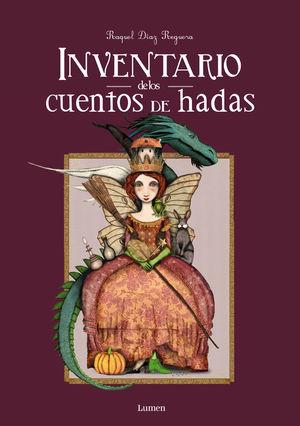 INVENTARIO DE LOS CUENTOS DE HADAS